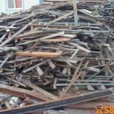 厦门槽钢回收最新价,槽钢回收多少钱一吨,厦门槽钢回收店在哪