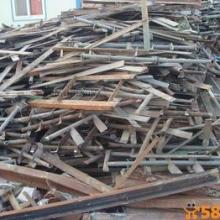 厦门钢板一斤回收多少钱,厦门哪里有钢板回收,厦门铁厂回收处图片