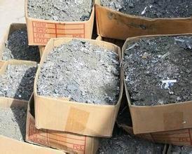 厦门回收钨钢电话,厦门钛合金回收地址,厦门无铅焊锡丝回收