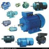 水头电机回收地址,水头旧电机回收店,水头报废电机收购厂