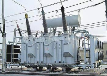 供应漳州变压器回收公司,漳州变压器回收厂家,漳州变压器回收价格