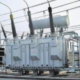厦门配电变压器回收,厦门电子变压器回收,厦门全密封变压器回收