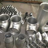 供应厦门废不锈钢回收,厦门不锈钢板回收,厦门收购不锈钢管