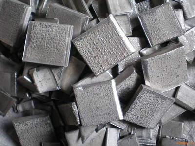 泉州进口镍板回收价格,惠安收购国产镍板,安溪电镀镍网收购站