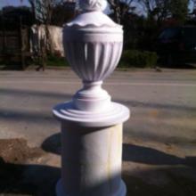 供应泡沫雕塑节庆用品泡沫雕塑卡通雕塑