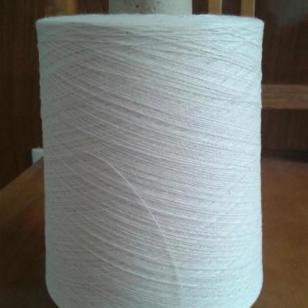 气流纺纯棉纱3支7支10支12支图片