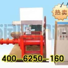 米粒膨化机和饲料颗粒膨化机