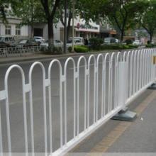 护栏网厂家,护栏网,护栏网价格,护栏网供应商