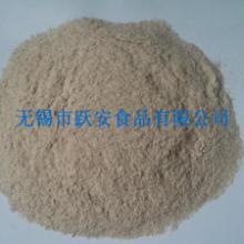 供应红米粉