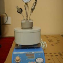 供应微型高压反应釜