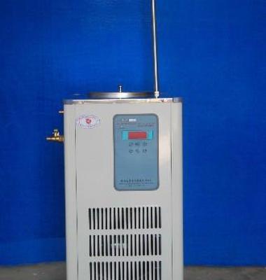 低温冷却液循环泵图片/低温冷却液循环泵样板图 (1)