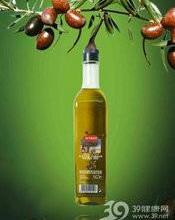供应北京橄榄油进口清关公司