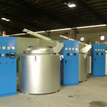 供应机边炉 压铸机配用熔炉 保温电炉 坩埚炉