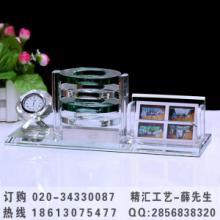 驻马店水晶纪念品厂家 驻马店企业周年庆典活动礼品 单位庆典活动礼品