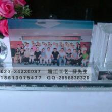供应福州同学聚会纪念品 福州高中同学毕业庆典纪念品 培训班同学毕业礼品