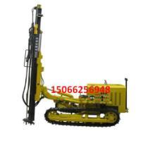 YD40台车钻机   YD-40液压钻车   液压凿岩机