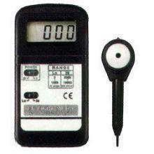 甘肃兰州厂家供应UV340紫外辐照计紫外强度计图片