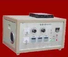 甘肃兰州厂家供应电脱盐试验仪(基本款)批发