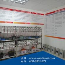 广州最好的电池激活公司,万铭电子电池有前景