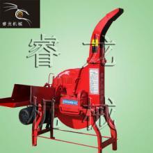 供应杭州铡草机畜牧养殖业机械铡草机