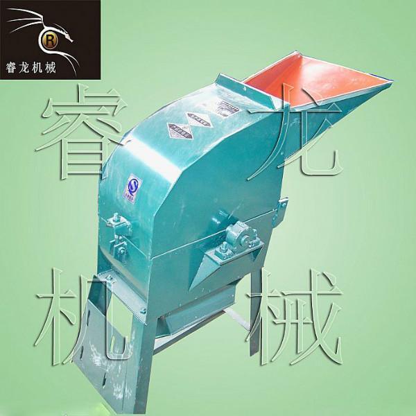 供应粉碎机秸秆粉碎设备饲料粉碎机家用粉碎机新型粉碎设备厂