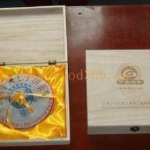 供应普洱茶木质茶叶盒,茶叶盒定做,茶叶盒供应,定做茶叶盒,木质包装盒