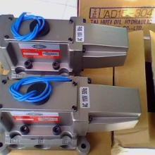 供应TAI-HUEI电磁阀厂家,TAI-HUEI电磁阀价格