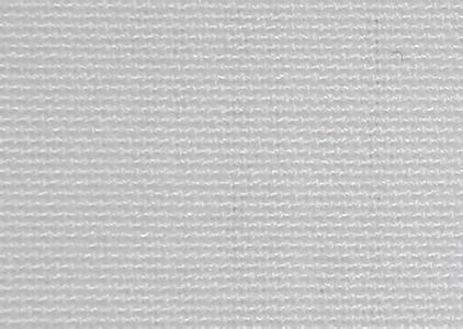 供应新疆涤纶滤布首选新疆华南滤布厂,新疆涤纶滤布哪里好,新疆涤纶滤布
