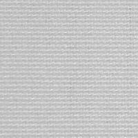 供应新疆涤纶734滤布