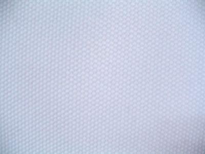 供应新疆氧化铝滤布生产厂家,新疆氧化铝滤布厂家,新疆氧化铝滤布厂