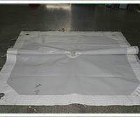 供应新疆单丝滤布