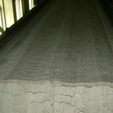供应新疆带式过滤机滤布/袋,新疆带式过滤机滤布/袋生产厂家专业订制批发