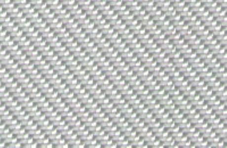 供应新疆丙纶纤维滤布,新疆丙纶纤维滤布哪里有,新疆丙纶纤维滤布耐酸碱