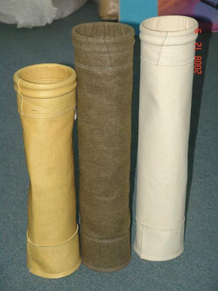供应新疆石膏板厂用除尘袋,新疆石膏板厂专用高温除尘袋,新疆石膏板专用