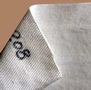 供应新疆涤纶纤维滤布,新疆涤纶纤维滤布厂家,新疆涤纶纤维滤布批发