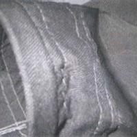 供应新疆玻纤布,玻纤布除尘袋,玻纤硅油除尘袋,玻纤石墨除尘袋