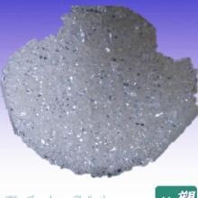 供应发光数据线PVC塑胶原料