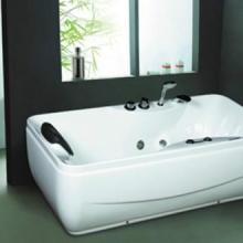 供应怎样防止浴缸被刮花
