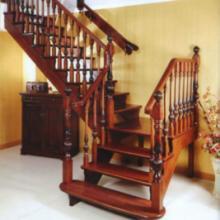 供应莱芜楼梯