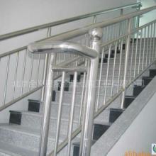 供应莱芜不锈钢楼梯