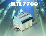 英国MTL安全栅隔离栅7706图片