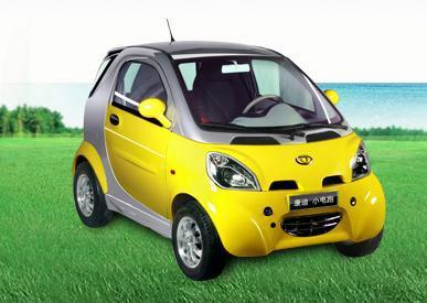 3万以下电动小汽车图片 3万以下电动小汽车图片大全 社会热点图片 非图片
