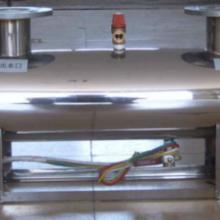 供应辅助电加热器价格/厂家