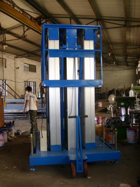 供应内蒙铝合金升降机生产厂家电话,内蒙铝合金升降机生产厂家直销