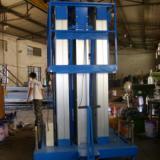 供应福建铝合金式升降机供应商,福建铝合金式升降机电话