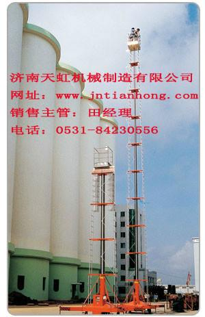 供应厦门套缸式升降机供应商电话,厦门套缸式升降机供应批发