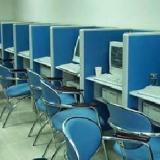 供应办公桌回收,二手办公桌回收价格,回收电话15099976591