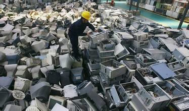 供应废旧电子设备回收,电子回收公司