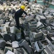 供应越秀区电脑回收,回收电脑,废旧电脑