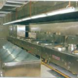供应广州二手工业设备价格,二手工业设备报价